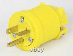 200 amp Regulated Power Supply 110/220VAC non- Variable(15.5v)
