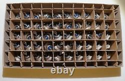 50 x VISHAY POWER DIODE 40HF10 40 AMP 100V 4 BATTERY CHARGERS POWER SUPPLIES NEW