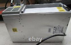 Adept Power Supply 4-slot Rack Pa-4 Pa4 30336-31000 15a 15 Amp A 200-240v