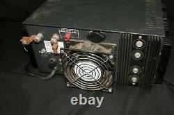 Astron RS70A 70 Amp Linear Desktop Power Supply For Ham Radio