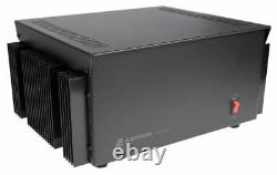 Astron RS-50A 50 Amp DC Power Supply