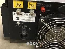 Astron RS-70A 70 Amp DC Power Supply