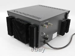 Astron VM-50M 50 Amp Adjustable Power Supply (works great)