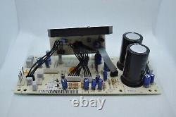 Bang & Olufsen B&O Beolab 8000 MK 2 PCB Power supply / AMP PART 02/03
