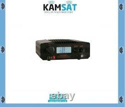 Cb Ham Radio Switching Power Supply QJE PS30SWV 30 AMP