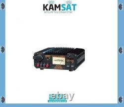 Cb Radio HAm Power Supply Input voltage 230VAC Alinco DM-330MW MKII 30 AMP
