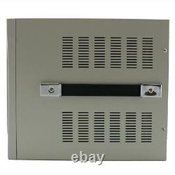 Circuit Specialists 30 Volt DC 3.0 Amp Triple Output Linear Power Supply
