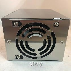 Cosel PAA300F-15 Power Supply 15 VDC 22 Amps NEW