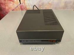 Cyrus PSX power supply for Cyrus integrated Amplifier Amp Fully Working/Tested
