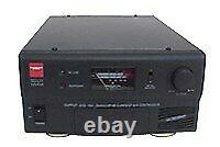 Diamond Antenna GZV4000 40 Amp DC Power Supply