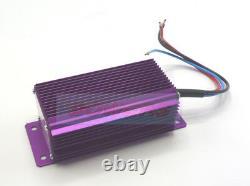 E622 Avc12 10amp Voltage Converter 12v To 24v Step Up