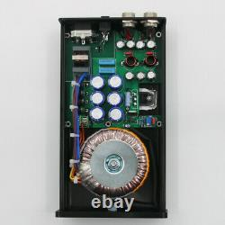 HIFI Talema Regulated Linear Power Supply DC12V@3A For Preamplifier / Phono Amp