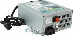 INSTALL BAY 75 AMP 12V Power Supply IBPS75