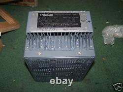 Lambda 28 volt power supply LM E28 new 100 v regulator 7 to 10 amps