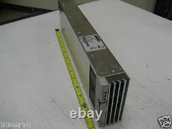Lambda Power Supply P/n Th200036 Output 28-42vdc 40amps New