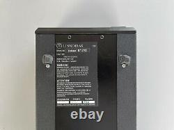Linn Dirak power supply for LK1 Pre-Amp