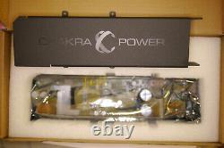 Linn Power Supply For Chakra Power Amps