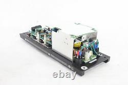 Meyer Sound M1D Series Amp/Heatsink/Power Supply (For Parts)