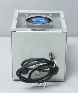 NCE 0241 Brutus 18 Volts AC 10 Amp Power Supply