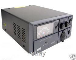 Nevada PSW50 40-50 amp supply