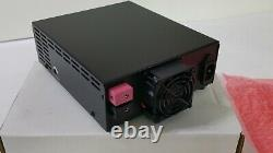 New Astron SS-30 Amp Regulated Switching Power Supply For Ham CB Radio