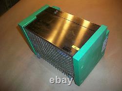 Phoenix Contact 24vdc Power Supply Px-3x207AC/24dc/30/f 30AMP