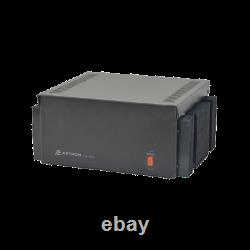 Power Supply Astron LS-35A DC 115Volts AC in 13.8Volts 22-32 Volts DC Out 18 Amp
