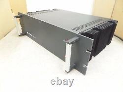 RM-50A Astron 50 Amp Power Supply