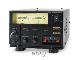 SM-50 50 Amp High Performance Switch Mode Power