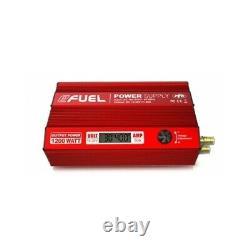 Skyrc Efuel 50Amp Dc Switching Power Supply Sk-200015