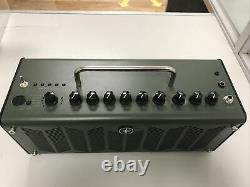 Yamaha THR10X Solid State Guitar Amp (With Power Supply)