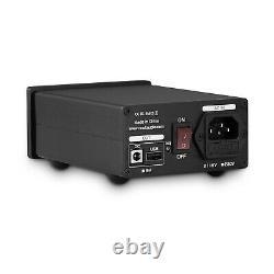 25w DC Usb 5v/3.5a Alimentation Linéaire Lps Pour L'ampli D'interface Numérique Xmos Dac