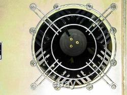 Alimentation Astro-géo-marine Variable 14-35 Volt 35 Amps Ps242a