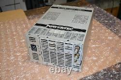 Alimentation Powertec 9j5-300-371-j-2-s1318e 405-056 5 Volts @ 300 Amps Slot Car
