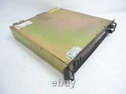 Ametek Sorensen Dlm60-66e DC Alimentation Électrique, 0-60 Volts, 0-66 Ampères, 4kw