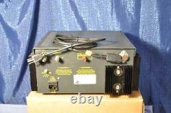 Astron Ls-25a 28 Volt Alimentation 105-125vac À 28 Volts DC Sur 25 Ampères Ics
