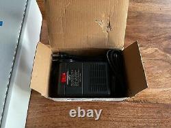 CDC Des Rce Ph Pro-r 5 Amp Sans Fil CDC Avec Bloc D'alimentation P 515 N Ou Ho Scale