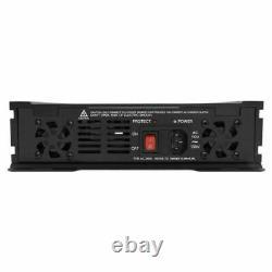 Chargeur De Batterie Rv Ds18 Pws100a Ac 12v 10 À 16 Volt DC 100 Amp