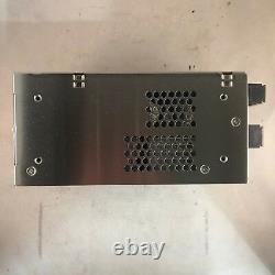 Cosel Paa300f-15 Alimentation 15 VDC 22 Amps Nouveau