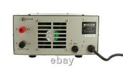Diamond Antenna Gzv4000 40 Amp DC Alimentation Électrique
