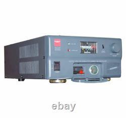 Diamond Gzv4000 40 Amp Ac À DC Alimentation Électrique