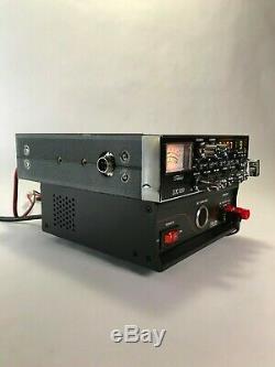 Galaxy DX 959 Am Ssb Mobile 40 Ch Radio Cb Avec Dps22 22 Amp Alimentation Paquet