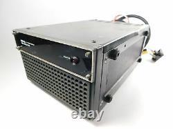 Icom Ic-701ps Ac Alimentation Radio Vintage Pour Mirage Radio Amp B1016 (utilisé)