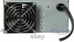 Installer Bay 75 Amp 12v Alimentation Ibps75