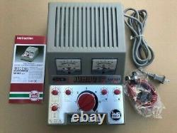 Lgb 50101 Jumbo 10 Amps DC Alimentation Nouveau