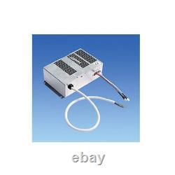 Mains 10 Amp / Unité D'alimentation 12v / Chargeur De Batterie Po116 Caravane