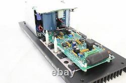 Meyer Sound M1d Series Amp/heatsink/power Supply (pour Pièces)