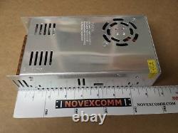 Mount 4u Rack Pour Icom Ic-746 Avec Haut-parleur Et Alimentation Optionnelle De 30 Amp