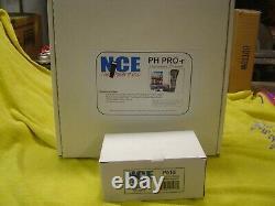 Nce Ph-pro-r 5 Amp Power Pro Avec Système De Contrôle DCC Sans Fil Avec Alimentation Électrique