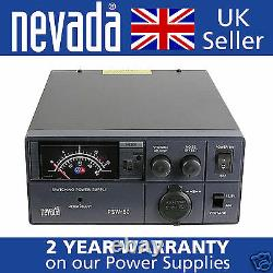 Nevada Psw50 Offre 40-50 Ampères